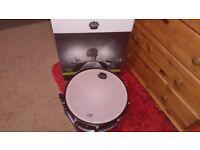 """Mapex MPML4550CNL MPX MAPLE 14"""" 5.5""""Snare drum"""
