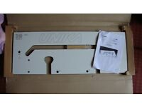 Unika worktop jig - unused BNIB BARGAIN!
