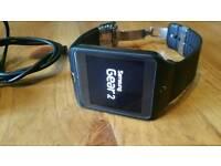 SAMSUNG Gear Neo 2 smatwatch