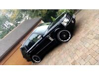 Very clean Range Rover vouge 3.0 hse TD6 auto overfinch