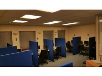 Learndirect Center Bedford- Training rooms to Hire