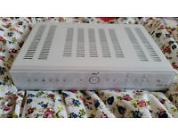 SKY PLUS BOX ONLY £20