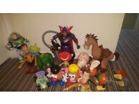 Toy Story bundle for Sale