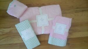 Best Selling in  Baby Bedding Set