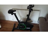 Exercise Bike for sale. York Fitness