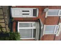 Double Rooms 2 Rent in Shared House Near Hagley Road.