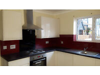 £399,999 , A newly refurbished Luxury 1 bed flat for sale Peckham Rye, London SE15