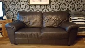 3 + 2 Seater Sofa (Collection only)