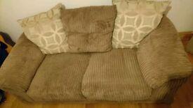 Mattress Source Armchair Sofa Bed Ikea In Beeston Nottinghamshire Gumtree