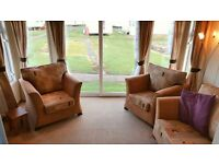stunning Holiday Home For Sale