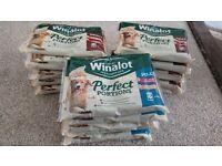 Winalot Perfect Portions 60 sachets
