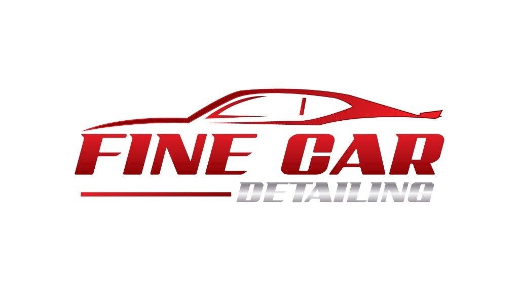 Mobile car valeting and detailing (paint correction and protection)