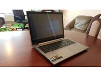 Lenovo Z500 laptop, i5, 8gb, 1TB