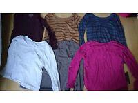Women's UK size 18-20 bargain bundle of clothes for sale