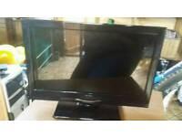 "Alba 15"" HD tv/monitor"