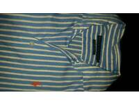 Ladies Ralph Lauren Shirt. Size 10