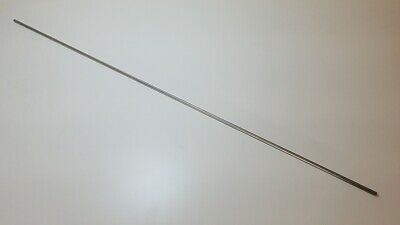 304 Stainless Steel 14 Round 36 Long Bar Rod