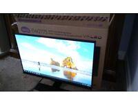 Benq EW2775 1920x1080 60hz Used
