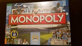 Monopoly.. brand new packed