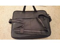 "17"" Dell Laptop Bag"