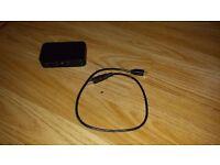 SD501 Sky MINI wireless WiFi connector adapter-anytime TV on demand sky+HD box