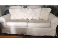 Sofa for FREE!!!!