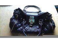 2x Paul's Boutique bags