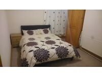 Double Room to Let in Shared House