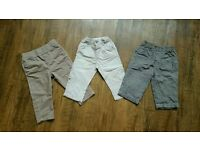 6-12 month boys clothes