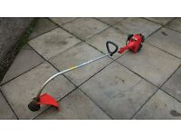 Efco Stark 25tr petrol strimmer NOW SOLD