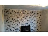 !!!PAINTER DECORATOR AVAILABLE!!!! 07405178926
