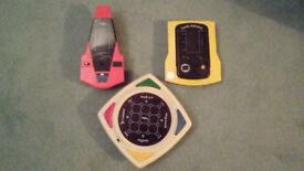 Retro Games/consoles for sale galaxy invader 10000 plus! 1980's Games RETRO!!!