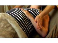Pregnancy & New Mum Wellbeing Classes & Baby Massage