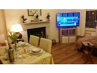 Mountroyal victorian Apartment self catering holiday let