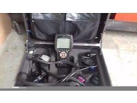 Carman scan lite vehicle diagnostic tool