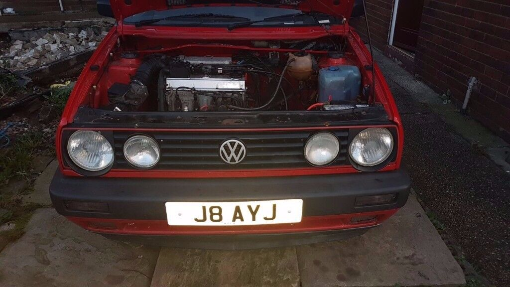 private number plate J8AYJ sell or swap