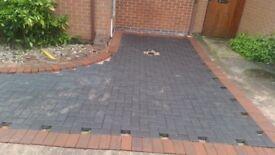 Handyman / Painter / Decorater / Tiler / Landscaping Gardener / Brickwork / Driveways / Walls