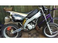 50cc project for sale
