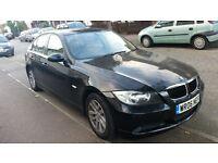 BMW 3 series 320i 2006 spares or repair