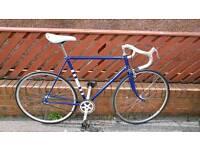 Single speed/fixie bike Size Large