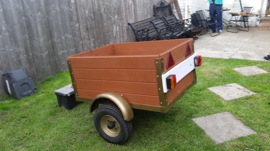 cheap van for sale manchester autos post