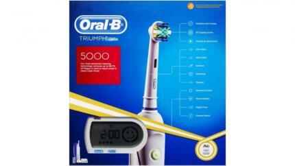 Toothbrush Brands Australia Toothbrush Brand New