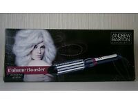 Andrew Barton Volume Booster Hot Brush