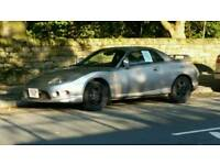 Fto 2.0 V6 Tiptronic sports coupe rare collectors classic car
