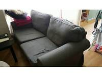 Ikea sofa with delivery