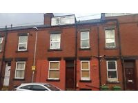 @@@ GREAT 2 BED HOUSE CLOSE TO LEEDS CITY CENTRE @@@