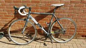 Boardman Team road bike (Large)