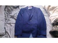 VICHI 3 Piece Suit