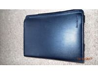 iPad mini leather case , for 2,3 and 4