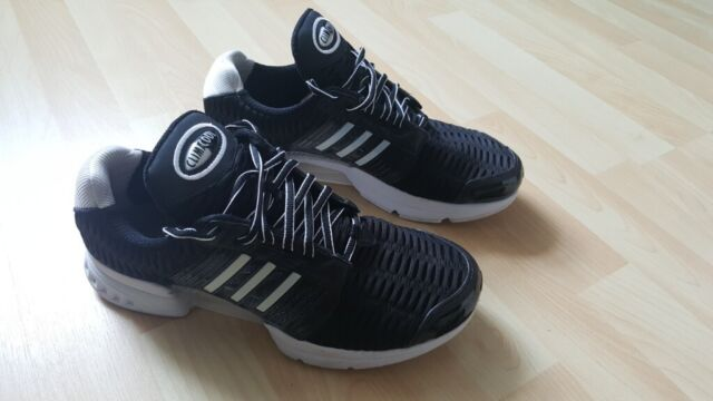 best service 39ddb 1ec28 Mens Adidas Climacool Trainers UK size 9, fits like 8.5 | in Bradford, West  Yorkshire | Gumtree